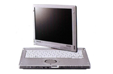Toughbook C1